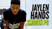 UCLA-Bound-Jaylen-Hands-The-1-Point-Guard-On-West-Coast-Official-Mixtape-attachment