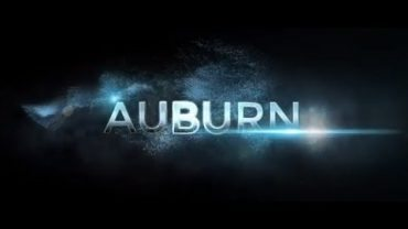 USA-Football-2014-National-Signing-Day-Auburn-attachment