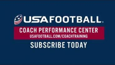 USA-Football-Coach-Performance-Center-attachment