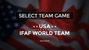 USA-Football-International-Bowl-2015-Select-Team-vs.-IFAF-World-Team-Game-attachment