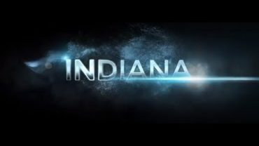USA-Football-National-Signing-Day-2014-Indiana-attachment