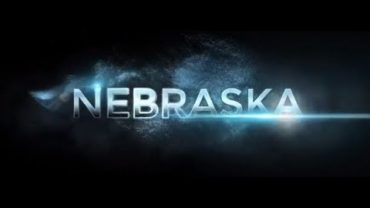 USA-Football-National-Signing-Day-2014-Nebraska-attachment