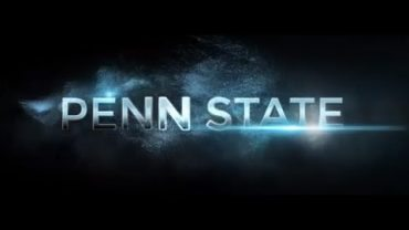 USA-Football-National-Signing-Day-2014-Penn-State-attachment