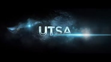 USA-Football-National-Signing-Day-2014-UTSA-attachment