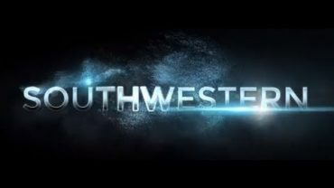 USA-Football-National-Signing-Day-Southwestern-University-attachment