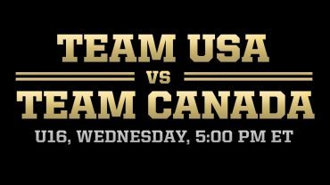 USA-Football-Under-16-USA-vs.-Canada-attachment