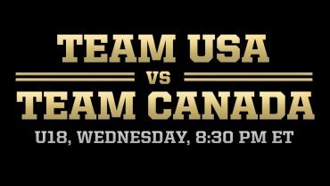 USA-Football-Under-18-USA-vs.-Canada-attachment