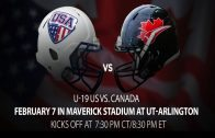 USA-International-Bowl-U19-US-vs.-Canada-attachment