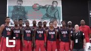 USA-Wins-Their-FIRST-EVER-adidas-EuroCamp-Game-Full-HighlightsRawle-Alkins-Frank-Jackson-Etc-attachment