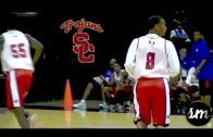 USC-commit-Jordan-McLaughlin-Highlights-@-NBPA-Top-100-Camp-ESPN-18-co-2014-attachment