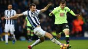 West-Brom-top-Bournemouth-for-2-1-win-attachment