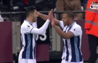 West-Ham-West-Brom-play-to-thrilling-2-2-draw-attachment