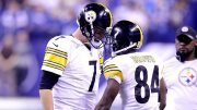What-will-Steelers-do-with-LeVeon-Bell-and-Antonio-Browns-contracts-attachment