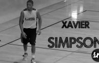 Xavier-Simpson-Highlights-@-John-Lucas-Midwest-Invitational-Camp-Lima-Central-Catholic-co-2016-attachment
