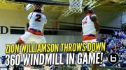 Zion-Williamson-360-Windmill-IN-GAME-Channels-His-Inner-Vince-Carter-1-On-Sports-Center-attachment