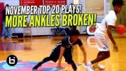 Zion-Williamson-INSANE-Dunks-More-Ankles-Broken-November-Top-Plays-attachment