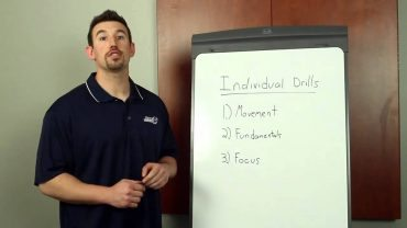 2-Minute-Drill-8211-Individual-Drills-8211-USA-Football-attachment