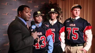 2011-USA-Football-Signing-Day-attachment