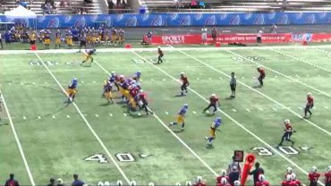 2012-U15-Jamboree-Sweden-vs-USA-Red-attachment