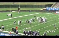 2012-U17-Jamboree-USA-Blue-vs-USA-White-attachment