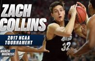 2017-NCAA-Tournament-Gonzagas-Zach-Collins-attachment