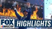 2017-Texas-Highlights-4.09.17-FOX-NASCAR-attachment