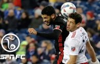 34-MLS-Goals-In-90-seconds-ESPN-FC-attachment
