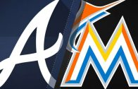 41117-Ozunas-six-RBIs-power-Marlins-to-8-4-win-attachment
