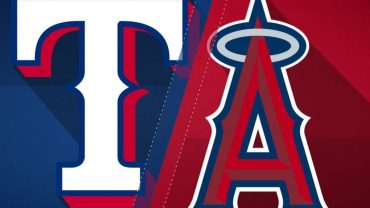 41117-Perezs-walk-off-completes-Angels-comeback-attachment