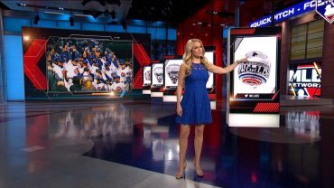 412-MLBN-Showcase-Dodgers-vs.-Cubs-attachment