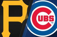 41417-Cole-leads-Bucs-to-a-4-2-victory-over-Cubs-attachment