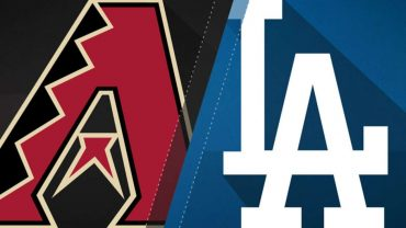41417-Kershaws-gem-leads-Dodgers-past-D-backs-attachment