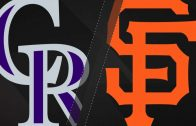 41617-Arenado-Senzatela-lead-Rockies-past-Giants-attachment
