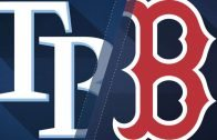41617-Moreland-Benintendi-lead-Red-Sox-over-Rays-attachment