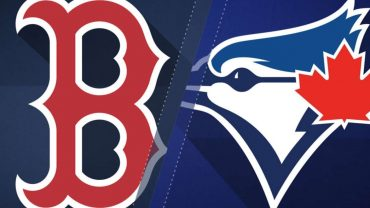 41917-Liriano-leads-Blue-Jays-to-3-0-win-attachment