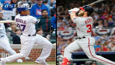41917-MLB.com-FastCast-Cubs-walk-off-Harper-rakes-attachment