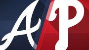 42116-Hellickson-leads-Phillies-to-a-4-3-victory-attachment