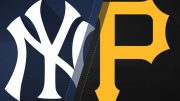 42217-Carter-Torreyes-lead-Yankees-to-11-5-win-attachment