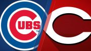 42217-Cubs-hit-three-homers-in-12-8-win-over-Reds-attachment