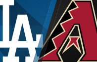 42317-Six-run-5th-inning-fuels-Dodgers-to-6-2-win-attachment