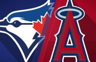 42317-Stroman-goes-the-distance-in-Blue-Jays-win-attachment