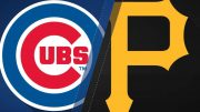 42417-Heyward-Zobrist-lead-Cubs-to-big-win-14-3-attachment