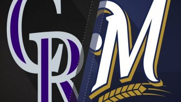 4317-Reynolds-powers-Rockies-to-Opening-Day-win-attachment