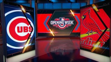 44-MLBN-Showcase-Cubs-vs.-Cardinals-attachment