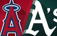 4517-Trout-Richards-power-Angels-to-5-0-win-attachment