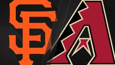 4617-D-backs-tally-nine-runs-in-win-over-Giants-attachment