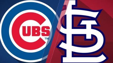 4617-Schwarbers-homer-lifts-Cubs-over-Cardinals-attachment