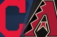4817-Drury-leads-dominant-D-backs-to-11-2-win-attachment