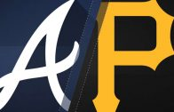 4817-Polanco-records-four-hits-to-lead-Bucs-to-win-attachment