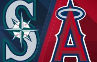 4817-Trouts-home-run-leads-Angels-to-victory-attachment